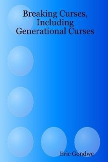84 Best Prayers for Generational Curses/ And Spiritual