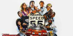 """The Cannonball Run"" starring Burt Reynolds, Farrah Fawcett, Dean Martin Jackie Chan & Sammy Davis Jr. 80s Movies, Good Movies, Movie Tv, Action Movies, Greatest Movies, Awesome Movies, Funny Movies, Movie Theater, Sammy Davis Jr"