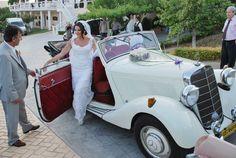πακετο στολισμου γαμου και βαπτισης μαζι Archives - Ανθοπωλεια Δριμάλας Antique Cars, Antiques, Wedding Ideas, Vintage Cars, Antiquities, Antique, Old Stuff, Wedding Ceremony Ideas