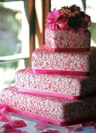 this would be my wedding cake!