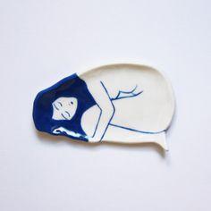 Art Work by Lisa Junius https://www.etsy.com/au/shop/LisaJunius?page=1&view_type=gallery