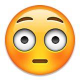 Image for Emoji Smiley 15 Clip Art