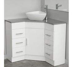 Ideas-For-Corner-Bathroom-Vanity-300x275.jpg 300×275 pixels