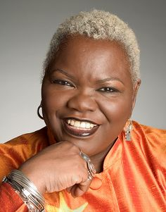 Ysaye M. Barnwell, Building a Vocal Community, July 12 Afro, New Hair, Your Hair, Natural Hair Styles, Short Hair Styles, Be Natural, Ageless Beauty, Hair Regrowth, My Black Is Beautiful