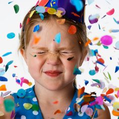 Woohoo!!! It's PARTY Time!    'Like' this if you like to party!     Have an upcoming b-day/celebration? Check out our Awesome Parties-in-a-Box starting at $10.00!