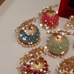 "bridal chuda kaleera chura on Instagram: ""Direct Massage for detail and prize only whatsapp or inbox +919653631867 $$$$$$$$$$$$$$$$$$$$$$$$$$ srk bridal chura manufacturer and…"" Punjabi Traditional Jewellery, Bridal Chuda, Massage, Drop Earrings, Detail, Jewelry, Instagram, Fashion, Moda"