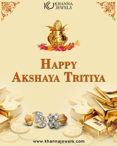 Wishes you truly blessed Akshaya Tritiya filled with great joy and prosperity Silver Jewellery Online, Silver Jewelry, Photos Of Lord Shiva, Jewelry Ads, Picsart Background, Wishes Images, Indian Festivals, Scotch Whisky, Good Morning Images