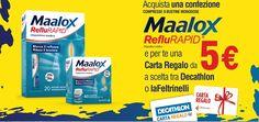 carta-regalo-da-5e-per-decathlon-o-lafeltrinelli-se-acquisti-maalox-reflurapid