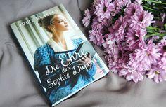 Die Ehre der Sophie Dupont - Julie Klassen