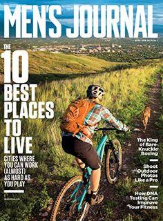 13 best Cheap Magazines images on Pinterest  0c21e3640551