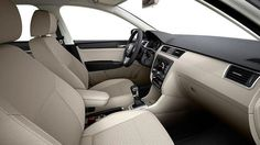 Nuevo #Seat Toledo 2013 - Sepáralo ahora en www.colwagen.co #Colombia #Autos