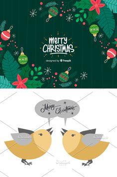 #cute #christmas #background Cute Christmas Backgrounds, Christmas Background Images, Background Pictures, Christmas Wood, Christmas Design, Christmas Photos, Winter Christmas, Christmas Backdrops For Photography, Photography Backdrops