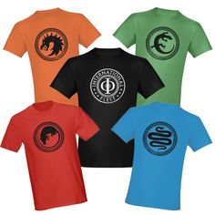 We are so excited for Ender's Game! Get these cool official Army tees and much more at www.goldlabel.com/enders-game!