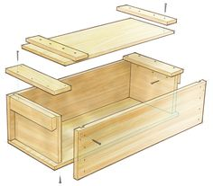 Creative And Inexpensive Tricks: Essential Woodworking Tools Other woodworking tools storage plans.Woodworking Tools Workshop The Family Handyman. Used Woodworking Tools, Japanese Woodworking, Woodworking Logo, Woodworking Patterns, Woodworking Magazine, Woodworking Workbench, Woodworking Workshop, Woodworking Supplies, Woodworking Furniture