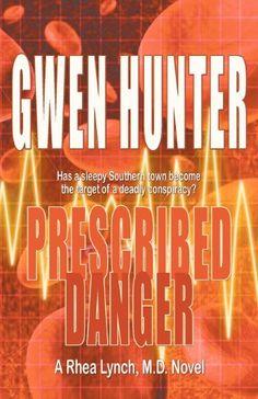 Prescribed Danger null,http://www.amazon.com/dp/1622680111/ref=cm_sw_r_pi_dp_hum2rb03NRGP6X3Y