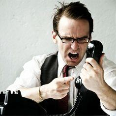 Los consumidores necesitan más de un año para olvidar una mala experiencia de atención al cliente.