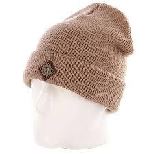 Картинки по запросу мужская вязаная шапка