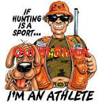 hilarious hunting pictures - Google Search