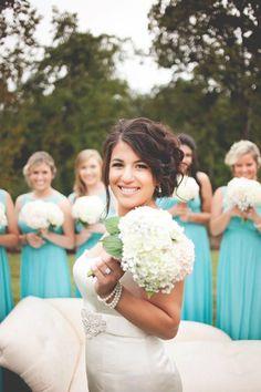 Bridal bouquet | Photography Kaptured Photography | Venue Pleasant Union Farm #barnvenue #farmwedding #northgeorgiawedding #weddingvenue #wedding #bride #atlbride #rusticelegance #southerncharm #outdoorwedding #weddinginspiration #southernbride #georgiabride #gettingmarried #bridetobe #weddingplanning