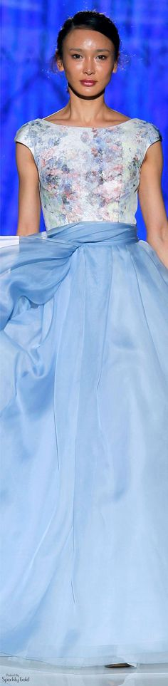 goodliness Cocktail Ball gowns dresses 2017 Cocktail gown 2018