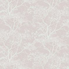 Whispering Trees by Albany Grey Wallpaper Wallpaper Direct Whispering Trees by Albany Grey Wallpaper Wallpaper Direct Ning Maryam ningdewimaryam Perfect living room wallpaper ideas infatuation nbsp hellip Room wallpaper Dusky Pink Wallpaper, Silver Tree Wallpaper, Tree Wallpaper Living Room, Grey Bedroom Wallpaper, Glitter Wallpaper, Grey Wallpaper Feature Wall, Bathroom Wallpaper, Wall Wallpaper, Wallpaper Quotes