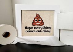 counted cross stitch tips Hand Embroidery Patterns Free, Funny Cross Stitch Patterns, Embroidery Ideas, Cross Stitching, Cross Stitch Embroidery, Small Cross Stitch, Fabric Scraps, Sewing Projects, Stitches