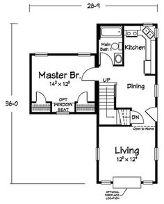 Floor Plans | Modular Home Manufacturer   Ritz Craft Homes   PA, NY,