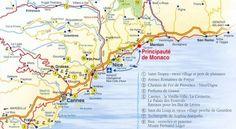 Palm Beach - #Apartments - EUR 447 - #Hotels #Frankreich #Cannes http://www.justigo.com.de/hotels/france/cannes/palm-beach-cannes_72237.html