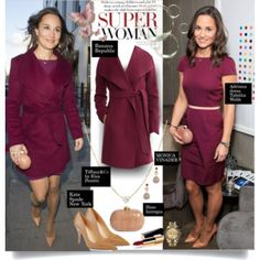 ► GET THE LOOK OF Pippa Middleton | Marzo 31- 03 - 2015