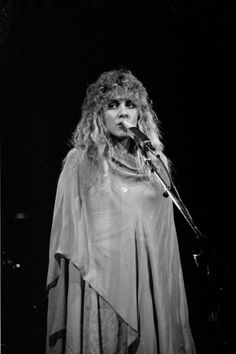 Beautiful Stevie