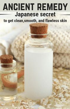 How to use rice water to get fair skin at home - SkinCare - Cathy Beauty Tips Weight LossHow To Use Rice Water To Get Fair Skin At Home Beauty Care, Beauty Skin, Beauty Hacks, Diy Beauty, Homemade Beauty, Beauty Ideas, Beauty Secrets, Beauty Guide, Face Beauty