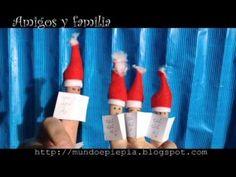Este villancico no está en ningún disco, pero nuestras canciones infantiles las puedes encontrar en https://itunes.apple.com/us/album/epi-epi-a!/id594282381  Navidad:  Villancico educativo original y divertido que da consejos para los niños y no tan niños.  Feliz Navidad!