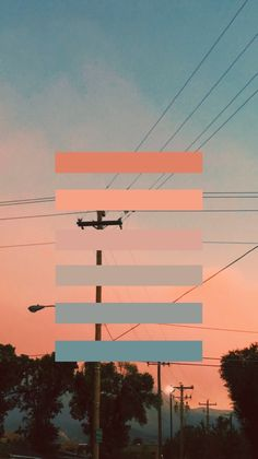 lockscreens — color swatches 🍁 photo submitted by. Colour Pallette, Colour Schemes, Beach Color Palettes, Sunset Color Palette, Aesthetic Iphone Wallpaper, Aesthetic Wallpapers, Cute Wallpapers, Wallpaper Backgrounds, Aesthetic Colors