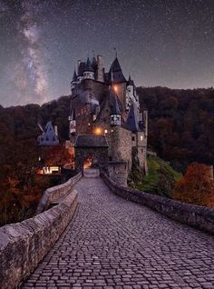 Located in Germany Destination from Central Europe Region