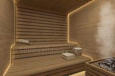Znalezione obrazy dla zapytania sauna yacht Blinds, Curtains, Home Decor, Decoration Home, Room Decor, Shades Blinds, Blind, Draping, Home Interior Design