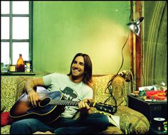 """""""Country Music Star Jake Owen to Perform at Clarksburg Amphitheater"""" by 12wboy.com"""