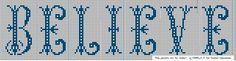 Free prim Sampler Patterns | Our Pioneer Homestead: Free Inspirational Cross Stitch Pattern~