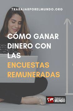 Business Education, Business Marketing, Extra Money Jobs, 2015 Goals, Virtual Jobs, Internet Jobs, Jobs For Teens, Positive Phrases, Job Work