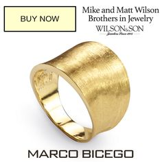 #ManicureMonday It's a full moon–on your finger! The LUNARIA ring. Buy now #MarcoBicego http://qoo.ly/7f5ed/0