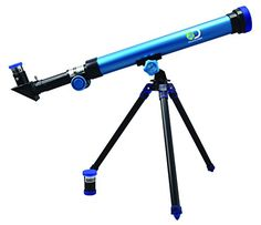 From 6.96:Discovery Channel Tdk23 40 Mm Astronomical Telescope   Shopods.com