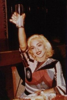 Truth or dare. Madonna Rare, Madonna 90s, Madonna Vogue, Madonna Albums, Madonna Music, Pop Singers, Popular Music, Cannes Film Festival, American Singers