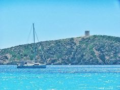 by http://ift.tt/1OJSkeg - Sardegna turismo by italylandscape.com #traveloffers #holiday | Sogno d'estate #tuerredda #sardegnaofficial #loves_sardegna #sardinia #sardegna_super_pics #igersardegna #lanuovasardegna #instasardegna #sea #mare #sailing #landscape #volgosardegna #nature #voyage #reisen #sardegnaturismo #sardegnanelcuore #igers_sardegna #italy #ig_sardinia #ocean #sea #holiday #blue #dream #mare #vacanze #mediterranean #trip #travel #sardegnareflex Foto presente anche su…