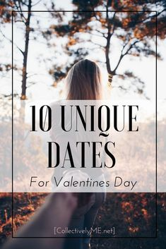Do you need some inspiration for this Valentines day? Then look no further becau… Do you need some inspiration for Do You Need, Just Go, When You Know, Told You So, Asking Someone Out, Unique Date Ideas, Valentines Date Ideas, Romantic Dates, Romantic Proposal