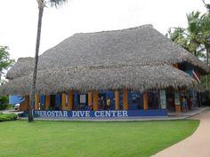 Our dive centers offer excellent scuba diving, snorkeling, excursions & water sports services. Dominican Republic, Snorkeling, Scuba Diving, Patio, Outdoor Decor, Travel, Diving, Diving, Terrace