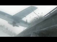 Seconds From Disaster - Plane Crash in the Potomac