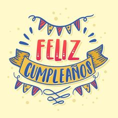 Birthday Quotes, Birthday Wishes, Birthday Cards, Happy Birthday, Happy B Day, Happy Mothers Day, Hbd Quotes, Meat Drawing, Ideas Aniversario