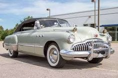 Risultati immagini per auto americane anni 60