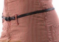 Fine leather belt by RUNDHOLZ - dagmarfischermode.de      #belt #leather #rundholz #mainline #designer #german #fashion #germandesigner #style #stylish #styles #outfit #shopping #dagmarfischermode #shop #outfit #cool #lagenlook #oversize #mode #extravagant #germandesigner #spring #summer #hotsummer #springtime