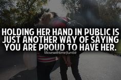 cute quotes for teen couples | Cute Teen Couples with Swag