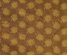 Jane Austen's pelisse detail of oak leaf pattern Century Textiles, Tailoring Techniques, Regency Dress, Fashion Plates, Tree Art, Jane Austen, Fabric Samples, Fabric Painting, Wood Blocks
